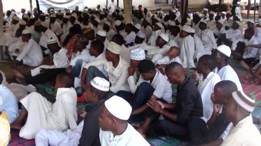 Sheikh aonya fursa ya uhuru wa kuzungumza isitumike vibaya, kwa kuwa athari zake ni kubwa.