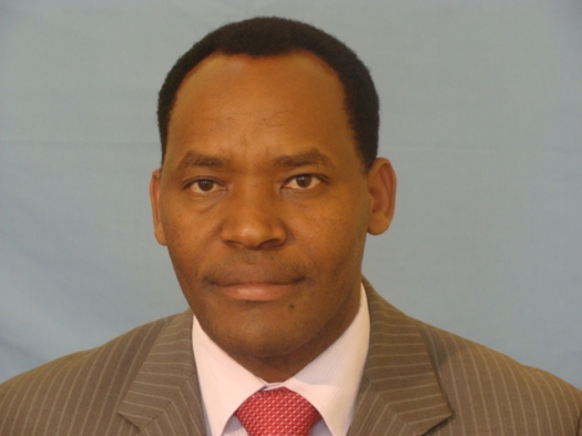 Waziri wa Maliasili na Utalii ambaye pia ni mbunge wa Singida Kaskazini, Mh. Lazaro Nyalandu