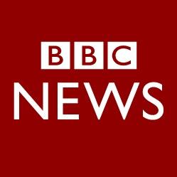 BBC_News_gplus