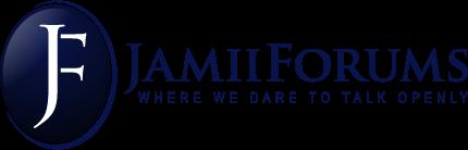 Jamii-Forums